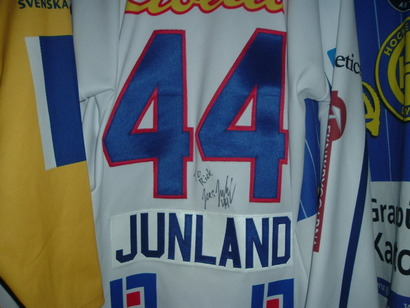 Swedishsweaters-junland44002