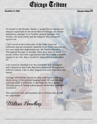 Bradley_letter_master