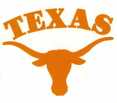 Texas_longhorns