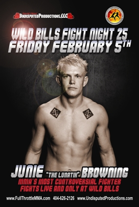 Feb5fightflyer