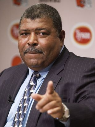 Romeo-crennel-fired-soon-browns