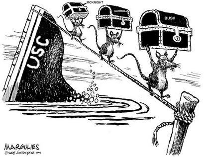 Trojanratsofsinkingship