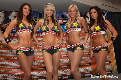 Strikeforce-ring-girls