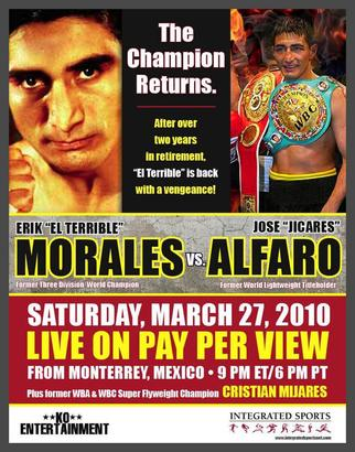 Morales-3-27-poster