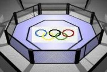 Mma_olympics_feature