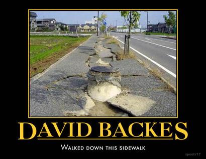 Motivational_backes_walked_street