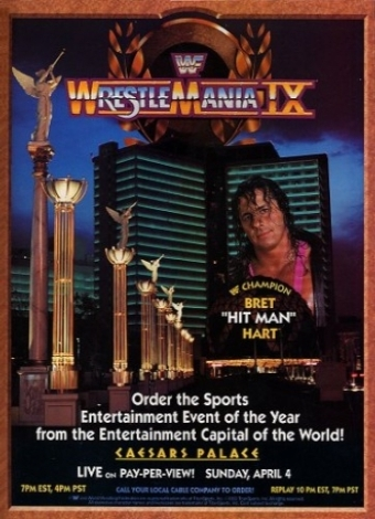 Wrestlemania-9-poster_medium