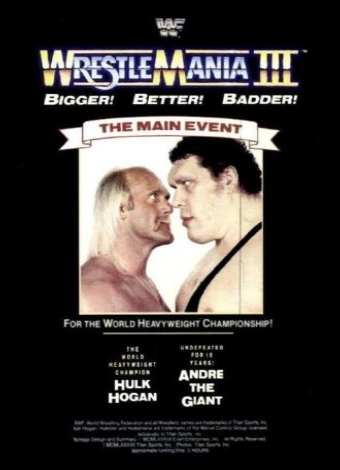 Wrestlemaniaiii_medium