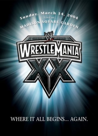 Wrestlemaniaxx_medium