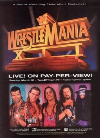 Wrestlemaniaxii_medium