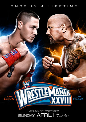 Wrestlemania_xxviii_poster_medium