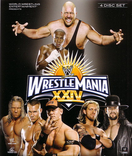 600full-wrestlemania-xxiv-poster_medium