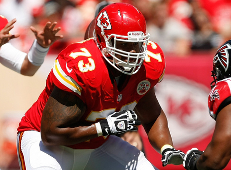 Jon-asamoah-g-kansas-city-chiefs_pg_600_medium