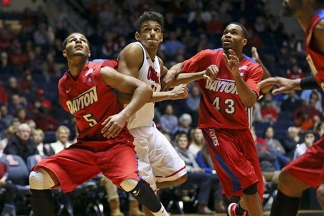 Dayton-flyers-basketball_medium
