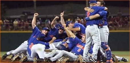Baseball-2010-sec_medium
