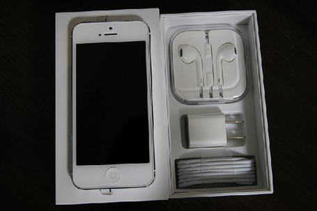 Buy-2-apple-iphone-5-64gb-originally-unlocked-get-1-samsung-galaxy-siii_2_medium