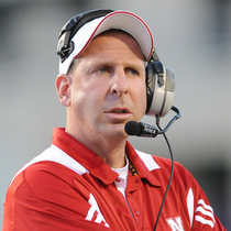 Bo_pelini_105005908_medium