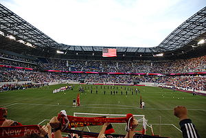 300px-red_bull_arena_harrison_behind_goal_medium