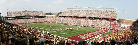 Boston-college-stadiums-view-of-alumni-stadium-from-student-zone-bc-s-x-00019lg_medium