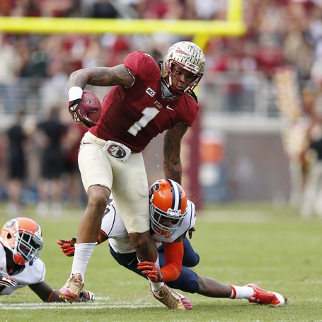 Hi-res-450098327-kelvin-benjamin-of-the-florida-state-seminoles-makes-a_crop_exact_medium