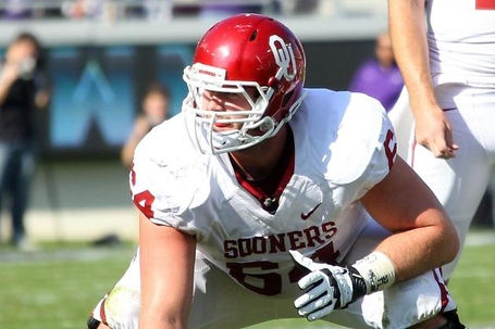 Hi-res-157658552-gabe-ikard-of-the-oklahoma-sooners-in-action-against_crop_north_medium