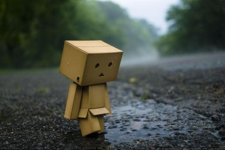 Sad-cardboard-robot-_-myconfinedspace-funny-sadness-box-robot-cardboard-sad-dragut-_x-picked-mmmmm-hmmm-deki-alone-robots-strange_large1_medium