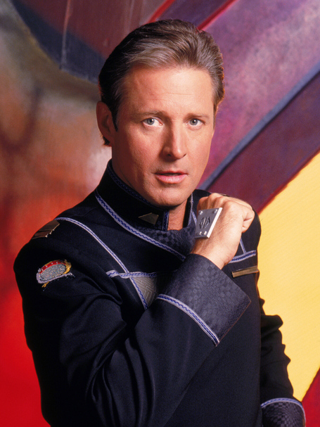 Babylon-5-bruce-boxleitner-21_medium