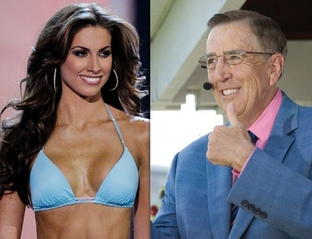Katherine-webb-brent-musberger_medium