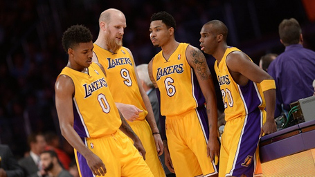 Lakers-getty-noah-graham_medium