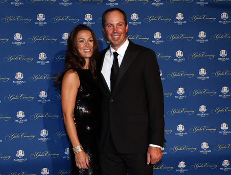 39th_ryder_cup_gala_mcwq4ilnyz0l_medium