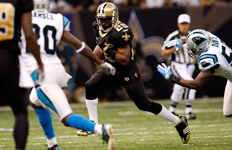 Carolina_panthers_v_new_orleans_saints_mtofupwdd4ol_medium