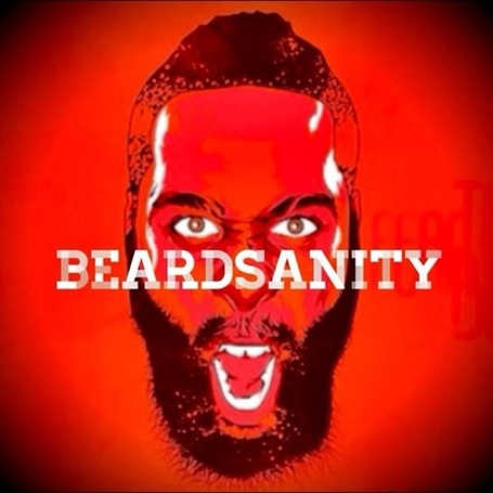 Jamesharden_beardsanity_medium