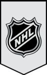 Nhl_banner_by_fjojr-d50abss_medium