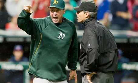 Oakland-as-manager-bob-melvin-yells-at-umpire-angel-hernandez-after-a-game-tying-home-run-was_medium