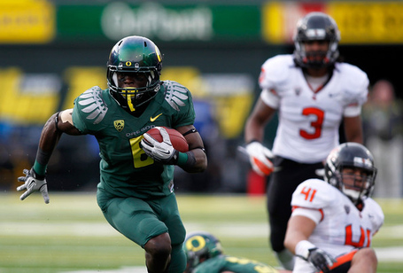 De_anthony_thomas_oregon_state_v_oregon_qsxkaz1kji5l_medium
