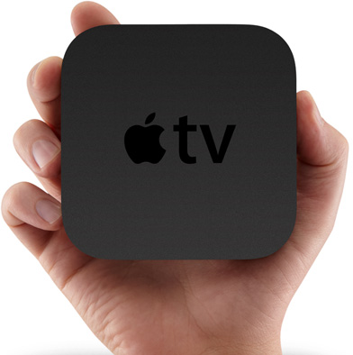 Appletv_smallsize_medium