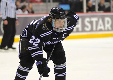Minnesota-state-mankato-mens-hockey-maverick-sports-lake-superior-state-western-collegiate-hockey-association-wcha-mankato-times_medium