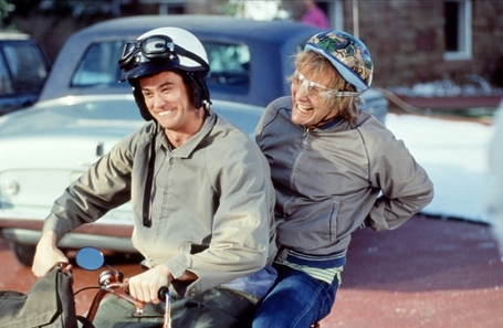 Dumb-et-dumber-1994-03-g_medium