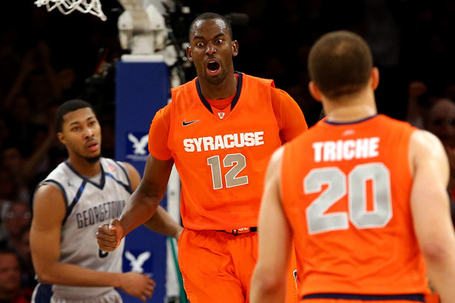 Baye_keita_georgetown_hoyas_v_syracuse_orange_rczfui5vnoll_medium