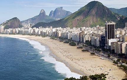 Copacabana-rio-de-janeiro-brazil_medium