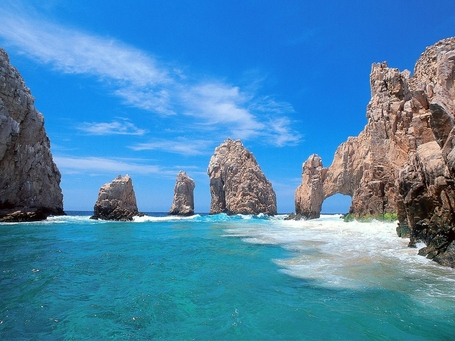 Cabo_san_lucas__mexico_pictures_medium