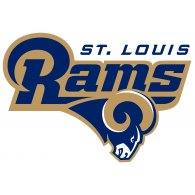 stlouis_rams-logo_medium.jpg