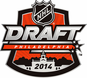 2014_nhl_draft_medium