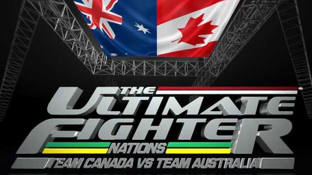 Tuf-nations_medium