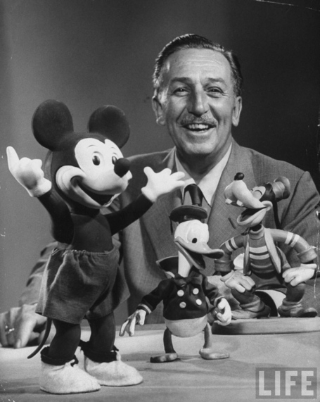 Walt_disney_medium