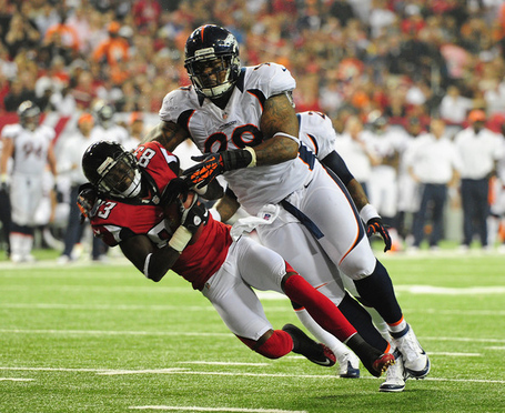Kevin_vickerson_denver_broncos_v_atlanta_falcons_a8a1_mxrzbjl_medium