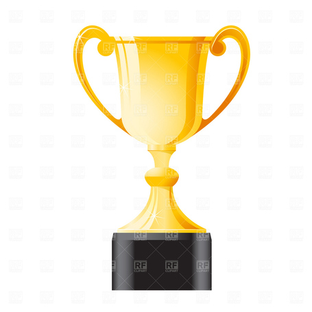 Golden-trophy-winners-cup-download-royalty-free-vector-file-eps-3482_medium