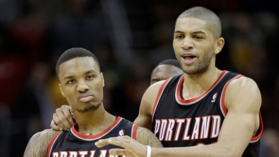 Damian-lillard_medium