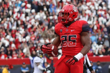 Hi-res-451585213-running-back-kadeem-carey-of-the-arizona-wildcats_crop_exact_medium