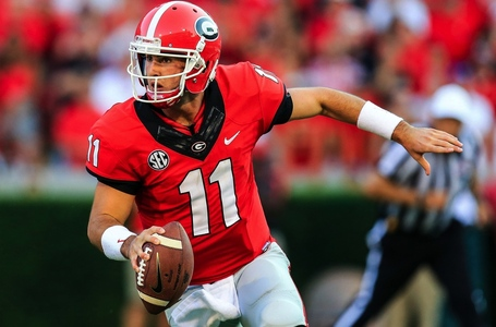 Aaron-murray-georgia-bulldogs-2013_medium